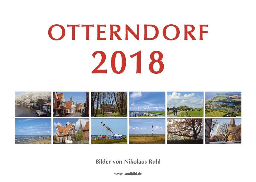 wege kalender 2018